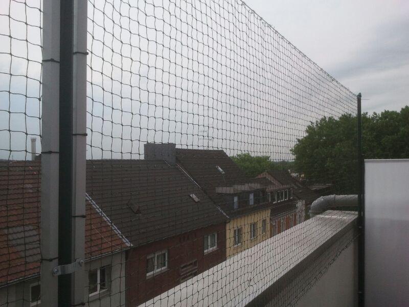 Katzennetz_Balkon_Oberhausen