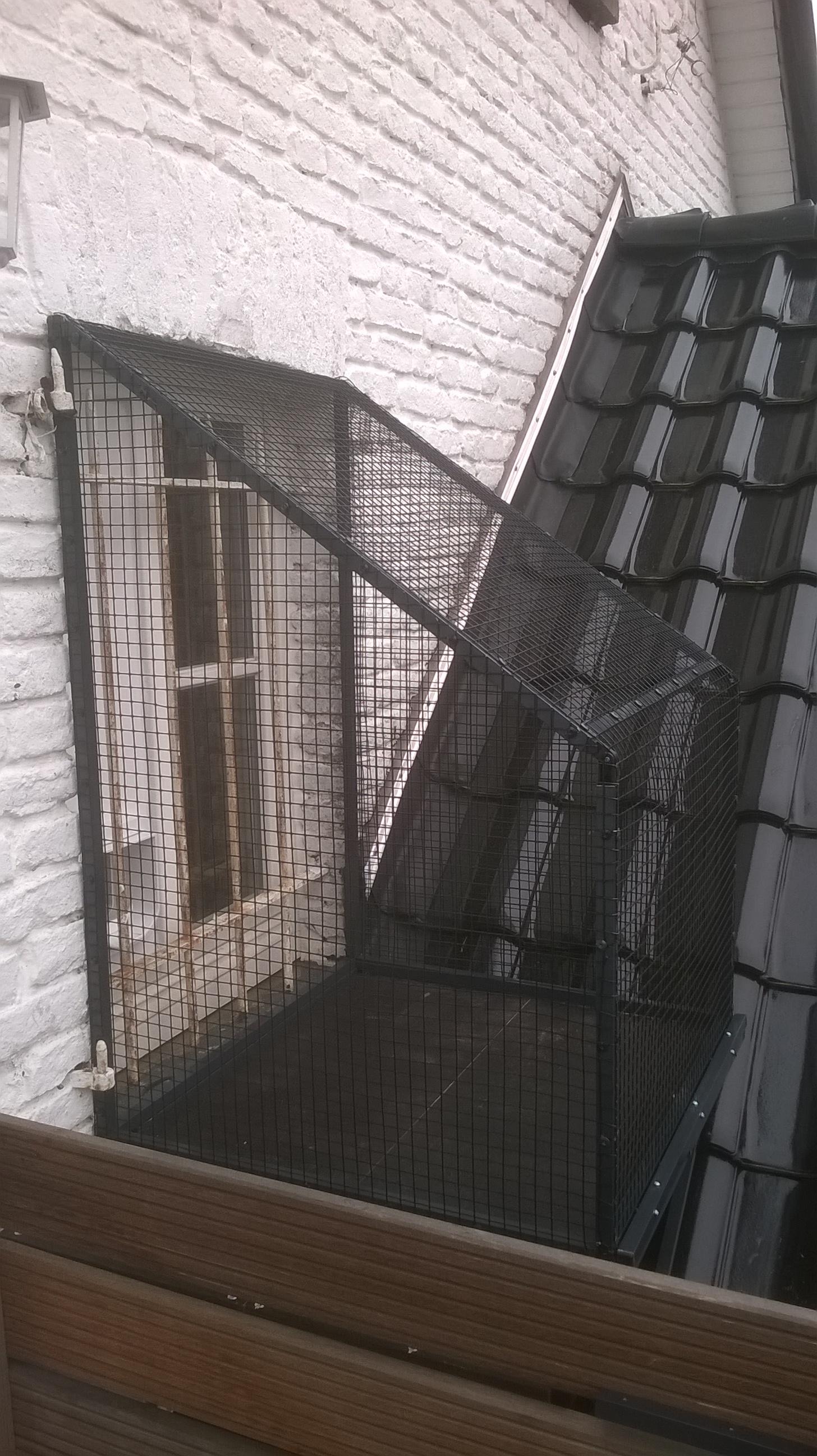 Katzenbalkon-fuer-Fenster