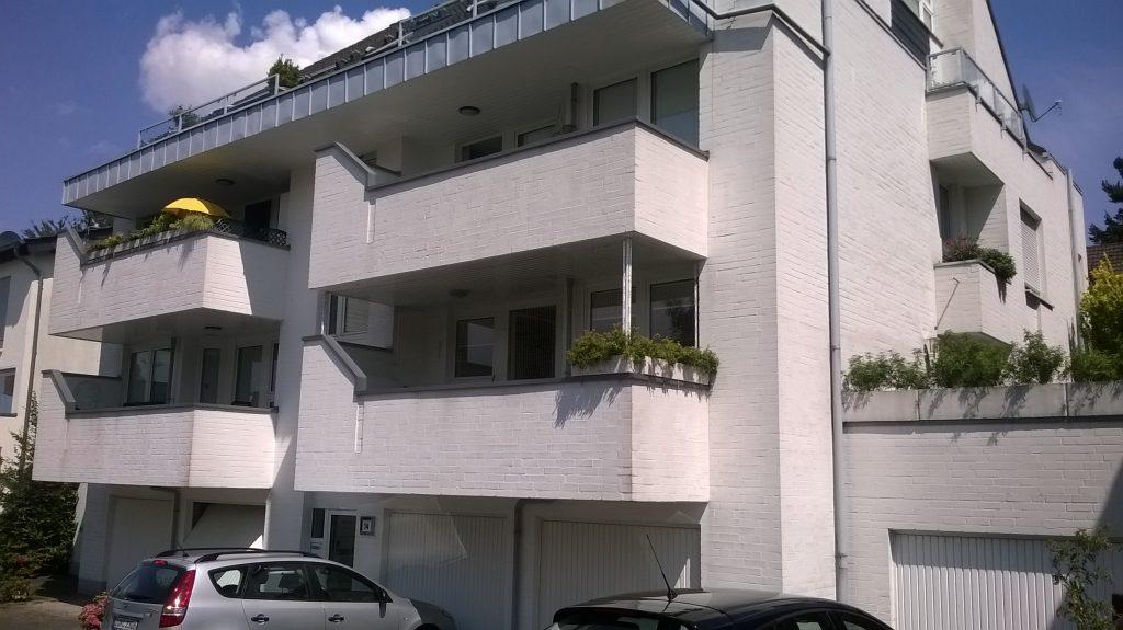 Balkonvernetzung_katzennetz_in_Ratingen