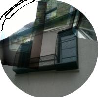 Fenstersicherung vom Profi