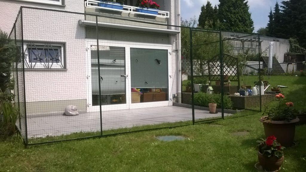 Katze_Terrasse_absicherung