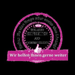 experte_katzennetz_fragen