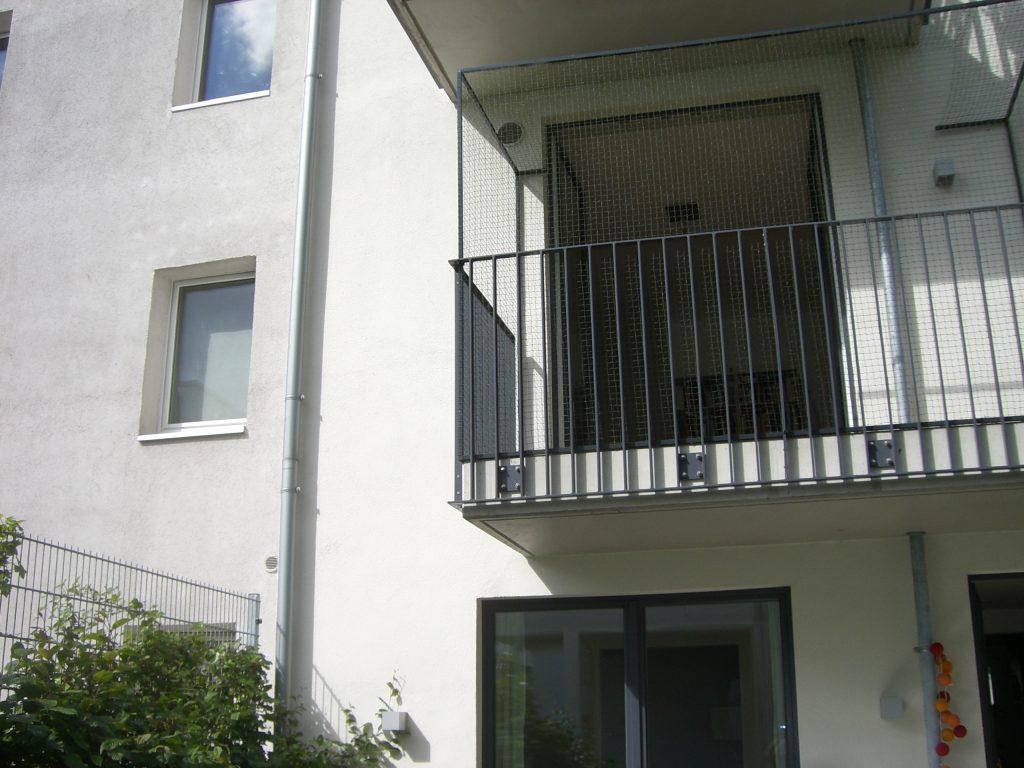 Balkonvernetzung_Katzennetz_Hamburg