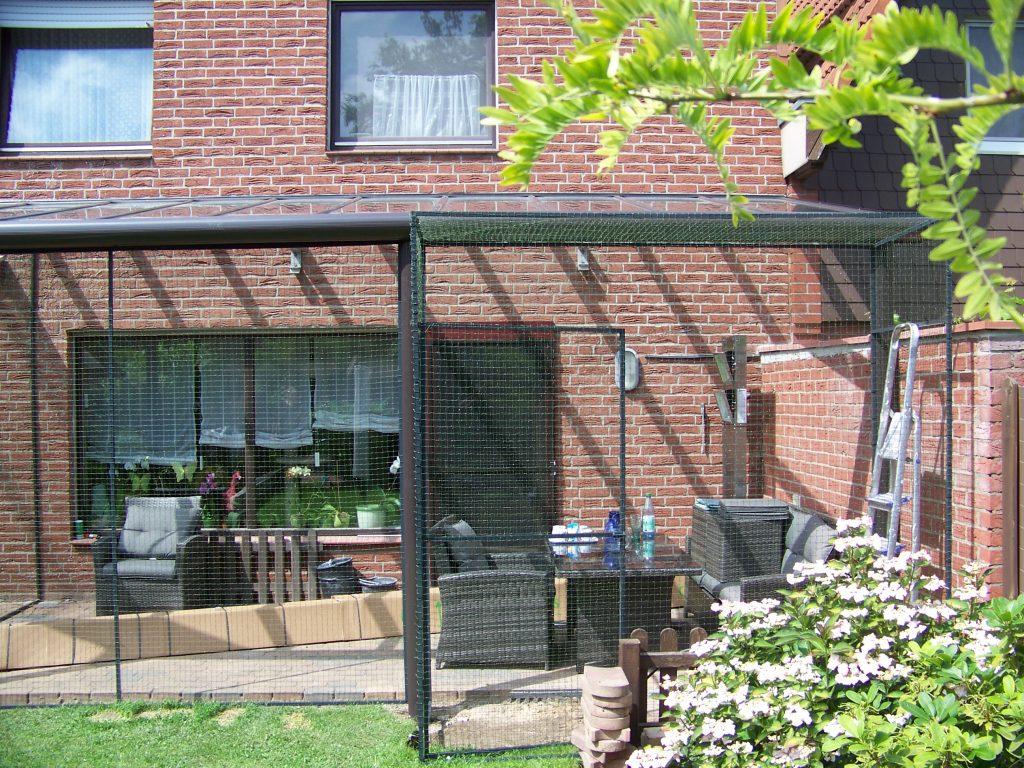 Terrassenerweiterung-mit-Katzennetz-System