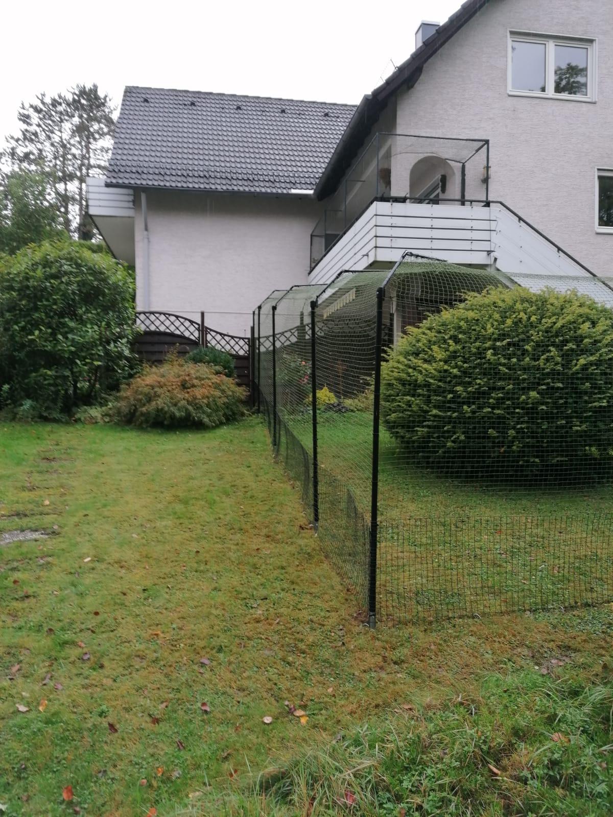 Katzennetz-System_Katzennetz_Garten_Katzennetze-NRW